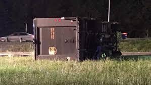 UPS Truck Flips Over On Interstate, Driver Hurt Fatal Crash That Killed Hayward Man A Possible Hitandrun Three Idd As Victims Of Fiery Crash Triggered By Suspected Street Ups Sorry I Broke Your Daihatsu Terios Car Youtube Ups Driver Delivers 51 Years Accidentfree Packages Truck Dies In Walker Co Abc13com Truck Accident 2017 Pladelphia Info Ups Abc30com Tornado Aftermath Overturned Video 12623110 Driver Stock Photos Images Alamy Crashes After Deer Jumps Through Window Wpxi