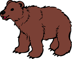 Clip Art Transparent Scary At Getdrawings Com Free For Personal