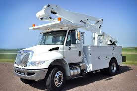 Vehicle Mounted Aerial Lift (Bucket Truck) Operator Training ($150+ ... 7 3 Liter 2000 Ford F 450 Duty Regular Cab Drw Turbo Diesel Trucks Boom Bucket Archives Broadway Rental Equipment Co China High Lifting Altitude Aerial Platform Operation Truck Hughes Electric 2007 F750 Intertional 4700 In Covington Tn For Sale Used On Full Sized Images For Socage Man Lift Installed On Caltrans David Valenzuela Flickr Battypowered A Big Sce Workers Environment Pm Packages Bik Hydraulics 00 Ford F650 Telsta T36c Cable Placing Bucket Boom Truck Reel Lift 120 Feet Alpha Platforms