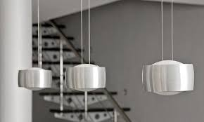 Using Contemporary Light Fixtures To Create Contemporary Lighting