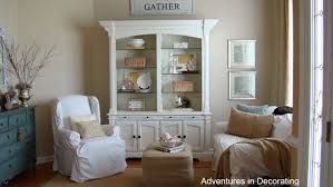 Popular Living Room Colors Benjamin Moore by Benjamin Moore Shaker Beige Bedroom Benjamin Moore Manchester