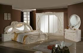 chambre a coucher blanc chambre à coucher blanche charles meubles