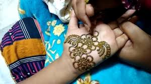 Beautiful And Easy Simple Mehndi Design For Girls Hand - Latest ... Top 30 Ring Mehndi Designs For Fingers Finger Beauty And Health Care Tips December 2015 Arabic Heart Touching Fashion Summary Amazon Store 1000 Easy Henna Ideas Pinterest Designs Simple Mehndi For Beginners Wallpapers Images 61 Hd Arabic Henna Hands Indian Dubai Design Simple Indo Western Design Beginners Bridal Hands Patterns Feet Latest Arm 2013 Desings