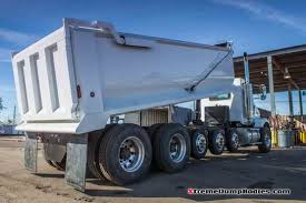 Photos Of Dumptrucks And Their Construction News Warren Truck And Trailer Llc 2018 New Western Star 4700sf Dump At Premier Group Bodies Heritage Equipment Akron Ohio Body For Sale By Arthur Trovei Sons Used Truck Dealer Ford Dump Trucks For Sale Beds Flatbed Trailers For Sale Whosale 9 Ft Airflo Pro Series Dump Body Pcs9 Heavy Hauler Harbor Blog Standard Landscape Has Alfab Inc Alinum Oilfield 1991 Good Used Bed Some Surface Rust Ucon Id Manufacturers Fresno Ca Alinum Flatbed