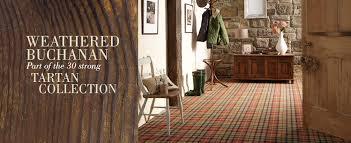 British Carpet by Hugh Mackay Carpets Quality British Carpets Floorstyle Group