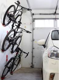 Diy Bike Rack For Truck Bed Bike Wall Hanger Dahanger Dan Bike Hook ... Truckbed Pvc Bike Rack 9 Steps With Pictures Yakima Introduces Heavy Duty Collection For 2019 Outfitters Racks For Trucks Pickup Truck Bed Tacoma Bicycle Hitch Diy Bike Rack Less Than 30 Nissan Titan Forum Thule Luxury Diy Pvc Image Show Your Truck Bed Bike Racks Mtbrcom Rack Pintrest Wins Our Finished Projects Covers Fresh Stock Home Design Mounts Questions Ridemonkey Forums