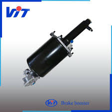 Truck Air Brake Booster 44640-3591 - HUBEI VIT SCI&TEC CO.,LTD Bendix Air System Diagram Data Wiring Taiwan Heavy Duty Truck Parts Industry Co Ltd Over Hydraulic Brakes 12 Historic Commercial Vehicle Club Railway Air Brake Wikipedia The Brake Cylinder Of A Large Lorry Stock Photo Picture Semi Compressor Best Resource Truck Disc Pads Replacing How To Replace On Tank Tanks For Trucks And Trailers Abs Cadillac Semi Specialist Parts Combined Abi Eboard Flyer
