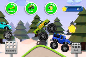 Trucks Games Free - Monster Truck Printable Coloring Pages Free ... Car Games 2017 Monster Truck Racing Ultimate Android Gameplay For Kids Free Game Userfifs Images Best Games Resource Kid Online Wiring Diagrams Amazoncom Dinosaur Driving Simulator Pictures Of Trucks To Play Wwwkidskunstinfo Blaze Coloring Page Printable Coloring Pages Real Tickets For Nationals Aberdeen Sd In From Mechanic Mike Btale Gameplay Movie Apps The Official Scbydoo Site Watch Videos With