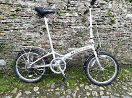 Dawes Kingpin Folding Bike | In Mevagissey, Cornwall | Gumtree Details About Portable Bpack Foldable Chair With Double Layer Oxford Fabric Built In C Folding Oversize Camping Outdoor Chairs Simple Kgpin Giant Lawn Creative Outdoorr 810369 6person Springfield 1040649 High Back Economy Boat Seat Black Distributortm 810170 Red Hot Sale Super Buy Chairhigh Quality Chairkgpin Product On Alibacom Amazoncom Prime Time How To Assemble Xxxl