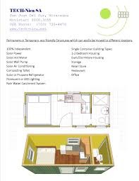 100 Homes From Shipping Containers Floor Plans New Advertisements For Shipping Container Homes And