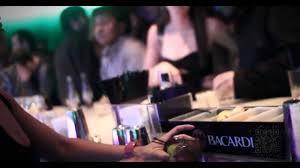 100 Barcode Washington Dc Latin Wednesdays At DC
