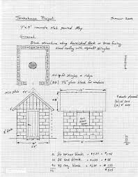 Building A Smokehouse… | Just Two Farm Kids Backyard Smokehouse Plans Cstruction Wood Frame Free Pdf Brick Building Your Own Smoke House Youtube Homemade Small Wooden Outdoor 16 Cheap Firewood Shed Ideas Woodwork Storage Dollhouse Plans Fniture Design And How To Build A Stone Pizza Oven Howtos Diy With Pallets Part 1 Of 3 Johnson Homestead Backyard Chickens Barbecue 21 Steps With Pictures Fireplace Bbq Designs Jen Joes Simple Cooking In The Wind Rain Cold Virtual Weber Bullet