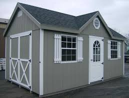 Tuff Sheds At Home Depot by Xkhninfo Page 18 Xkhninfo Garages
