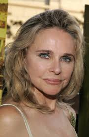 Priscillabarnes Hashtag On Twitter Priscilla Barnes Monsters From The Basement Dotmarie Jones Of Glee Wpriscilla Barnes Barnestorming Ep 6 Meet Our Teachers Hugo House Stock Photos Images Alamy Annual Service Engagement Summit And Awards Gala Indiana Campus Exclusive Interview Cast Of Threes Company Reunites Lauren Hutton In Perfect People Video Devils Rejects A Cult Classic 10 Years Later Cryptic Rock Ann Wedgeworth Dead Actress Dies At 83 Ewcom 85 Best Images On Pinterest Barnes Villa Indiego Campaign For Vpriscilla