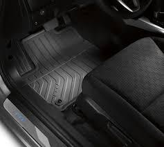 honda floor mats crv 2016 carpet vidalondon