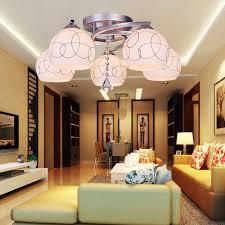 light fittings for living room peenmedia