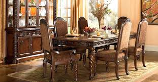 Formal Dining Room Furniture Chairs For Sale