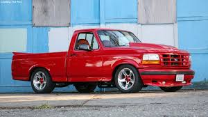 One-of-a-kind 1993 Lightning With Windsor Power - Ford-Trucks New Ford Lightning 2018 2019 Car Reviews By Girlcodovement Truck Johnnylightningcom Casey Whites 2003 Ford F150 Svt On Whewell Svt In Florida For Sale Used Cars On Lightning Trucks Readers Rides Number 9 2004 5 Reasons Why Needs To Bring Back The Page 6 Gateway Classic 760ord 1999 Stealth Fighter Tremor Pace Nascar Race Motor Review 1994 Red Hills Rods And Choppers Inc St F 150 Pickup Maisto 31141 1 21