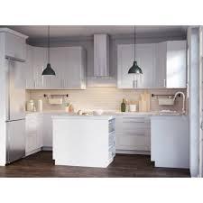 Cheap Kitchen Island Ideas by Kitchen Dazzling Cool Awesome Kitchen Island Ideas Budget