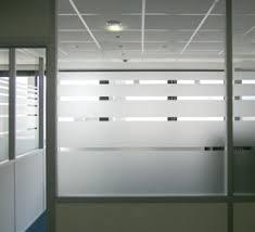 cloison bureau vitr馥 porte de bureau vitr馥 28 images fabricant porte de bureau en
