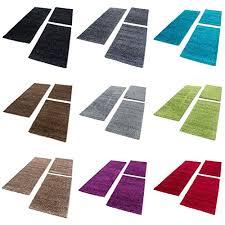 teppichläufer türkis teppich läufer blau türkis kaufen