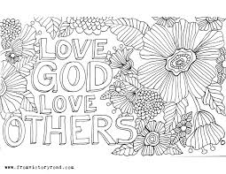 For A Free Coloring Page Version Right Click On The Image Below
