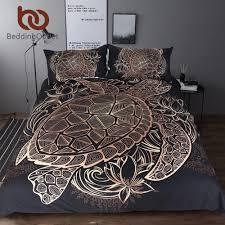 Ninja Turtle Twin Bedding Set by Online Buy Wholesale Turtle Bedding Set From China Turtle Bedding