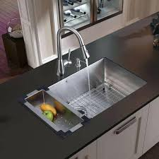 Black Kitchen Sink India by Buy Stainless Steel Kitchen Sink U2013 Intunition Com