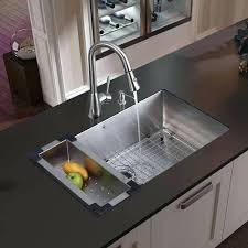 Black Kitchen Sink India by Buy Stainless Steel Kitchen Sink U2013 Intunition Com