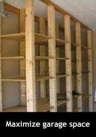 Basement Storage Shelves Woodworking Plans by Diy Storage Shelves In The Attic Diy Storage Shelves Diy