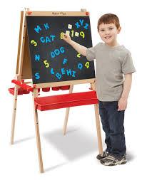 Toddler Art Desk Toys R Us by Home Decor Art Easel For Kids Ikeaart Older Walmart Toys R Us Best