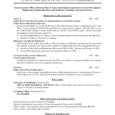 Stylist And Luxury Chronological Resume Sample 6 Intended For Format ... Chronological Resume Format Free 40 Elegant Reverse Formats Pick The Best One In 32924008271 Format Megaguide How To Choose Type For You Rg New Bartender Example Examples Stylist And Luxury Sample 6 Intended For Template Unique Professional Picture Cover Latter Of Asset Statement