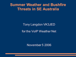 Summer Weather And Bushfire Threats In SE Australia Tony Langdon ... Serious Professional Flyer Design For Steve Slisar By Amduat Affordable Australia 1300 And 1800 Numbers From Astraqom Welcome To Billion Unifi Voip Phone Executive Ubwh Archetype The Future Of It Consulting Sydney Best Qos Router For Ooma 2017 Xlite Maxs Experiments Hosted Dialer Minutes Usuk 036p Australia08 Alloy Computer Products Grandstream Dp750 Netphone Mobile Numbers Skybridge Domains