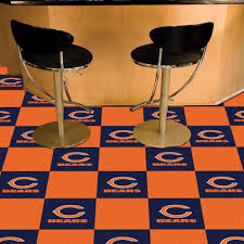 Simply Seamless Carpet Tiles Canada by Seamless Carpet Tiles Reviews Carpet Vidalondon