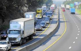 Is The Lehigh Valley The Next 'Inland Empire'? - The Morning Call Cywp Fund Cywp I Invests In Empire Petroleum Truck Sales Empiretruck Twitter Ats Building A Trucking Ep1 Youtube Transport A New World Of Service Trucks Home Freightliner Pinterest Trucks Driving Jobs Inland Craigslist Best Resource Platinum Empire Trucking Llc Facebook Fontana Dicated Cdl Driver Jobs Fontana Atlanta School Inc 102 S 11 Photos For Yelp Hinds Community College Newsroom