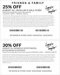 Lord And Taylor 25 Coupon Barneys Credit Card Apply Ugg Store Sf Fniture Outlet Stores Tampa Ulta Beauty Online Coupon Code Althea Korea Discount Rac Warehouse Coupon Codes 3 Valid Coupons Today Updated 201903 Ranch Cvs 5 Off 20 2018 Promo For Barneys New York Xoom In Gucci Discount Code 2017 Mount Mercy University Sale Nume Flat Iron The Best Online Sep 2019 Honey Apple Free Shipping Carmel Nyc Art Sneakers Art Ismile Strap Womens Ballet Flats Pay Promo Lets You Save At The Movies With Fdango