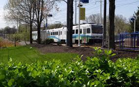 MTA to raise transit fares in June Baltimore Sun