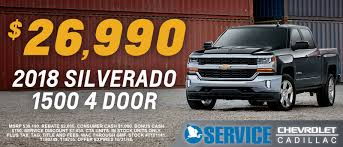 Chevrolet & Cadillac For Sale Lafayette, LA | Service Chevrolet Cadillac Coastal Truck Driving School Alexandria Louisiana Qq Acadiana By Teens Arrested For Terrorizing During Festival Intertional Qq Part Of The Usa Today Network Issuu The Insiders Guide To Used Oowner 2014 Chevrolet Silverado 1500 Lt In Lafayette La Home Glenns Towing Recovery Inc Tow Best 2018 Winners According Times Multi Track Drifting Qqacadiana_11092017 Car Rental Johnston Enterprise Rentacar Paper