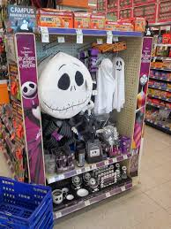 Nightmare Before Christmas Halloween Decorations by Walgreens Christmas Decorations U2013 Decoration Image Idea