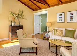 Warm Paint Colors For A Living Room by Benjamin Moore Warm Living Room Colors Conceptstructuresllc Com