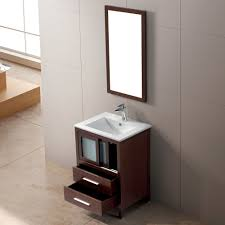 46 Inch Wide Bathroom Vanity by Tibidin Com Page 322 Pictures For Bathroom Wall Bath Vanity 24