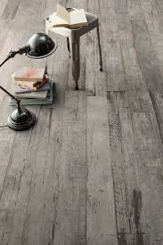 52 best wood look tile images on porcelain tiles wood