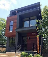 104 Building House Out Of Shipping Containers 15 Easy Ways Perfect Containerized Homes Craft Mart