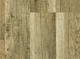 Lumber Liquidators Cork Flooring by 8mm Dockside Weathered Pine Dream Home Lumber Liquidators
