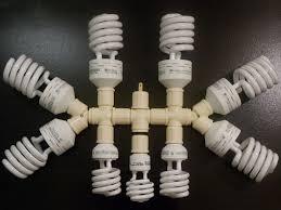 fluorescent lights compact fluorescent lighting fixtures compact