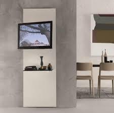 schrank für tv mit regal einstellbar bis 180 idfdesign