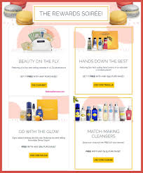 L'Occitane Choice Of Free Bonus Gift Sets - Makeup Bonuses Coupon Code Fullbeauty Black Friday Deals Kayaks List Of Crueltyfree Vegan Beauty Box Subscriptions Glossybox March Review Code Birchbox May 2019 Subscription Dont Forget To Use Your 20 Bauble Bar From Allure Free Goodies With First Off Cbdistillery Verified Today Nmnl Spoiler 3 Coupon Codes Archives Pretty Gossip Be Beautiful Coupons Dell Xps One 2710