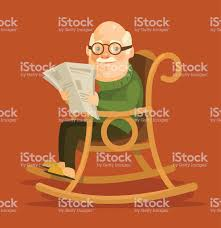 Old Man Sitting In Rocking Chair Stock Vector Art & More Images Of ... Elderly Eighty Plus Year Old Man Sitting On A Rocking Chair Stock Senior Homely Photo Edit Now Image Result For Old Man Sitting In Rocking Chair Cool Logos The The Short Hror Film Youtube On Editorial Cushion Reviews Joss Main Ladderback Png Clipart Sales Chairs Detail Feedback Questions About Garden Recliner For People Cheap Folding Find In Stock Illustration Illustration Of Melody Motion Clock Modeled By Etsy