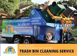 Trash Pick-Up, Dumpster Rental | Victoria, TX | White Trash Services North Americas Best Junk Removal And Hauling Service King Trash Bin Cleaning Equipment Build A Truck Or Trailer View Royal Garbage Recycling Disposal Can Baileys Classy Cans Las Vegas Home Residential Bluehill Company For Sale Equipmenttradercom Solid Waste Eco Wash Systems Industries Llc