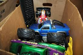 100 Remote Control Semi Truck With Trailer Remote Control Vehicles And Vintage Metal Semi Truck And Trailer